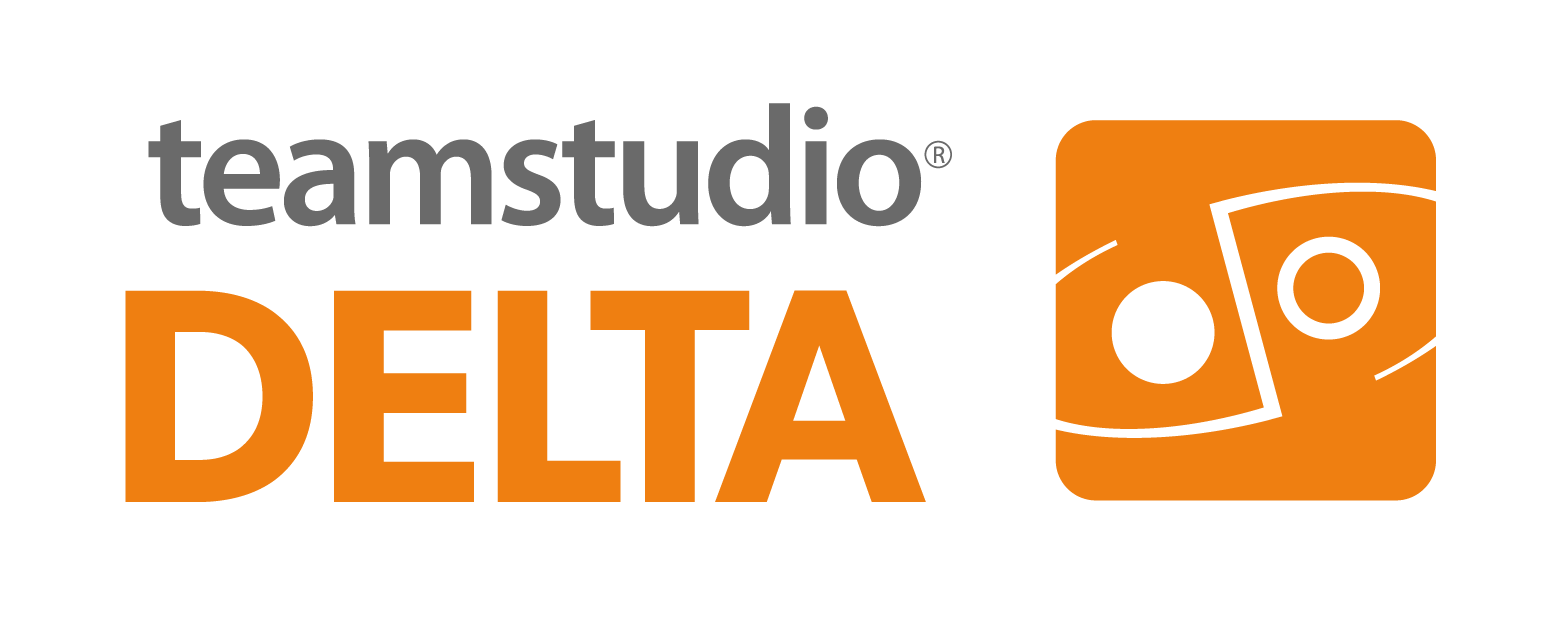 Delta Logo@2x.png