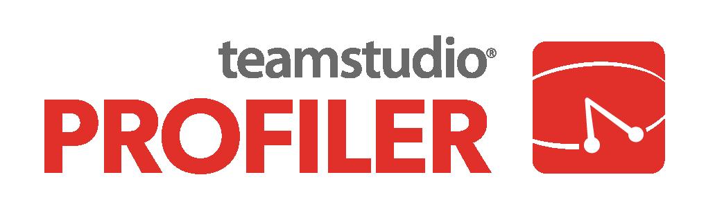 Profiler Logo.png