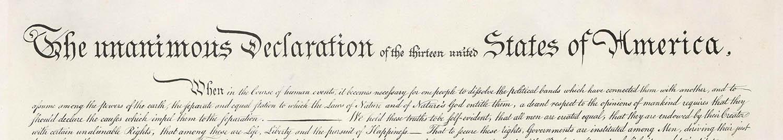 declaration1500w.jpg