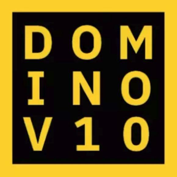 domino10.jpg