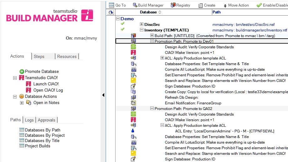buildmanagershot1.png