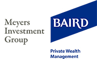 Meyes-Baird-142004-Sponsor-logo-200px.jpg