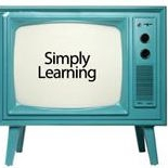 Creator - Simply Learning TV Show