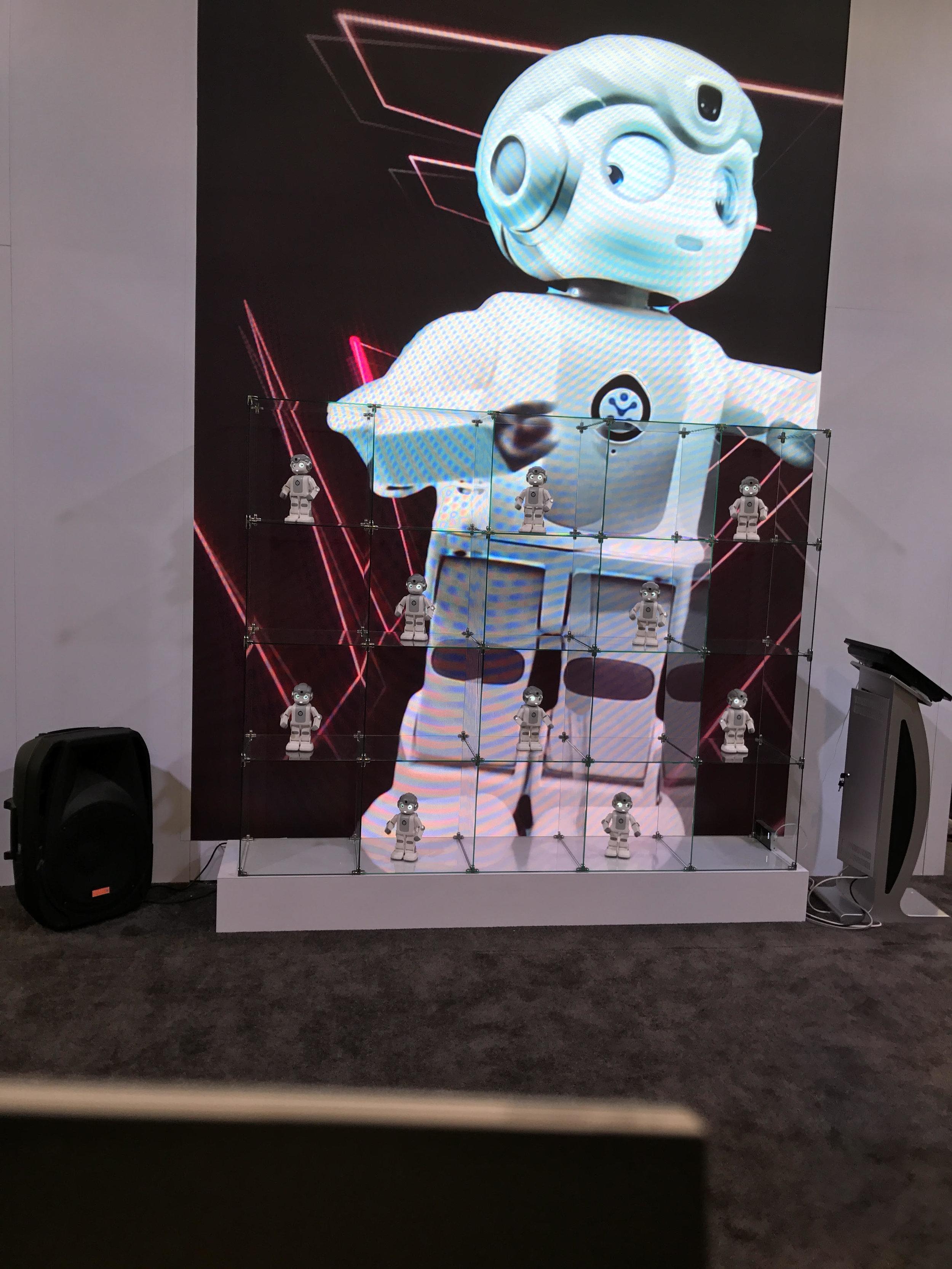 Robot 7.jpg