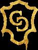 website transparent logo.png