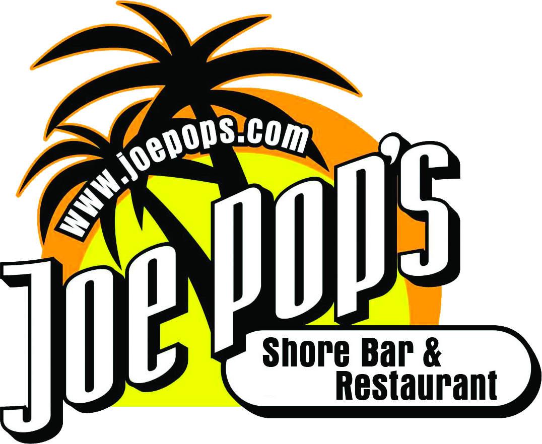 f-Joe Pops Logo Color.jpg