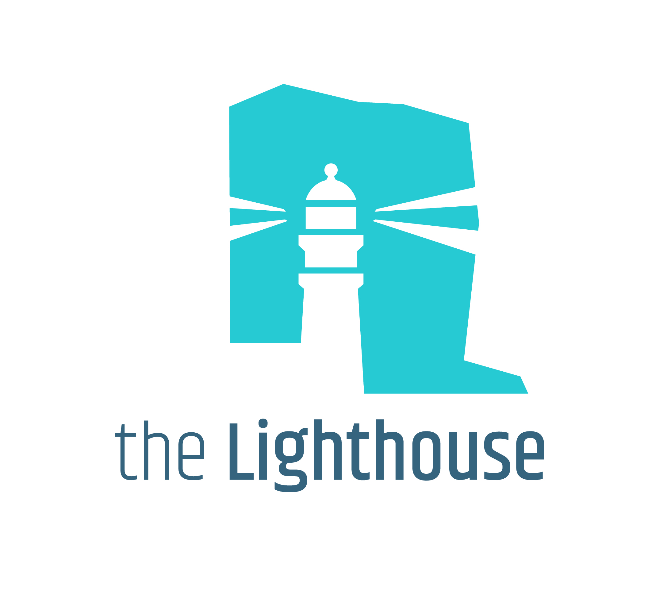 the lighthouse.jpg