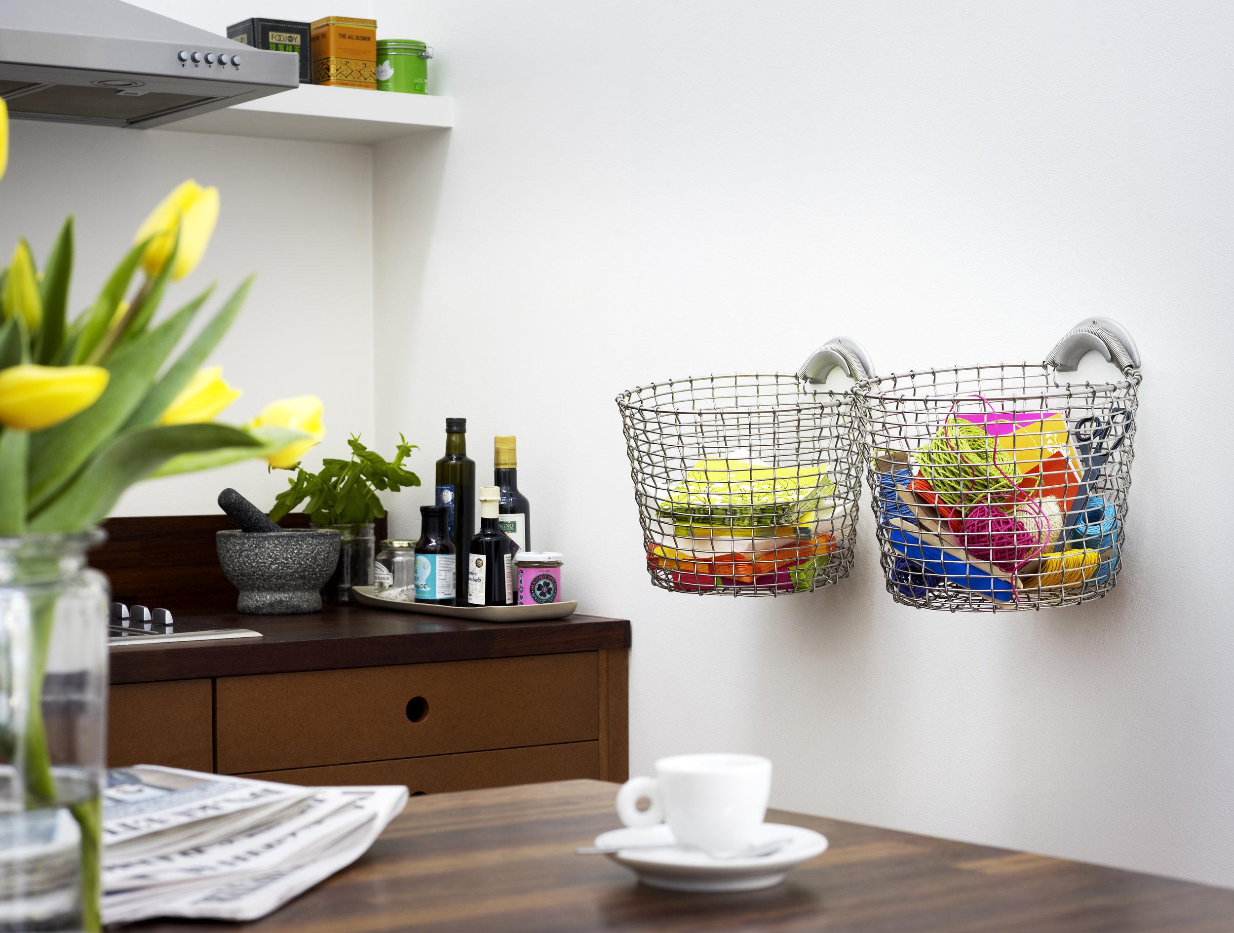 Bin 16 - Kitchen.jpg