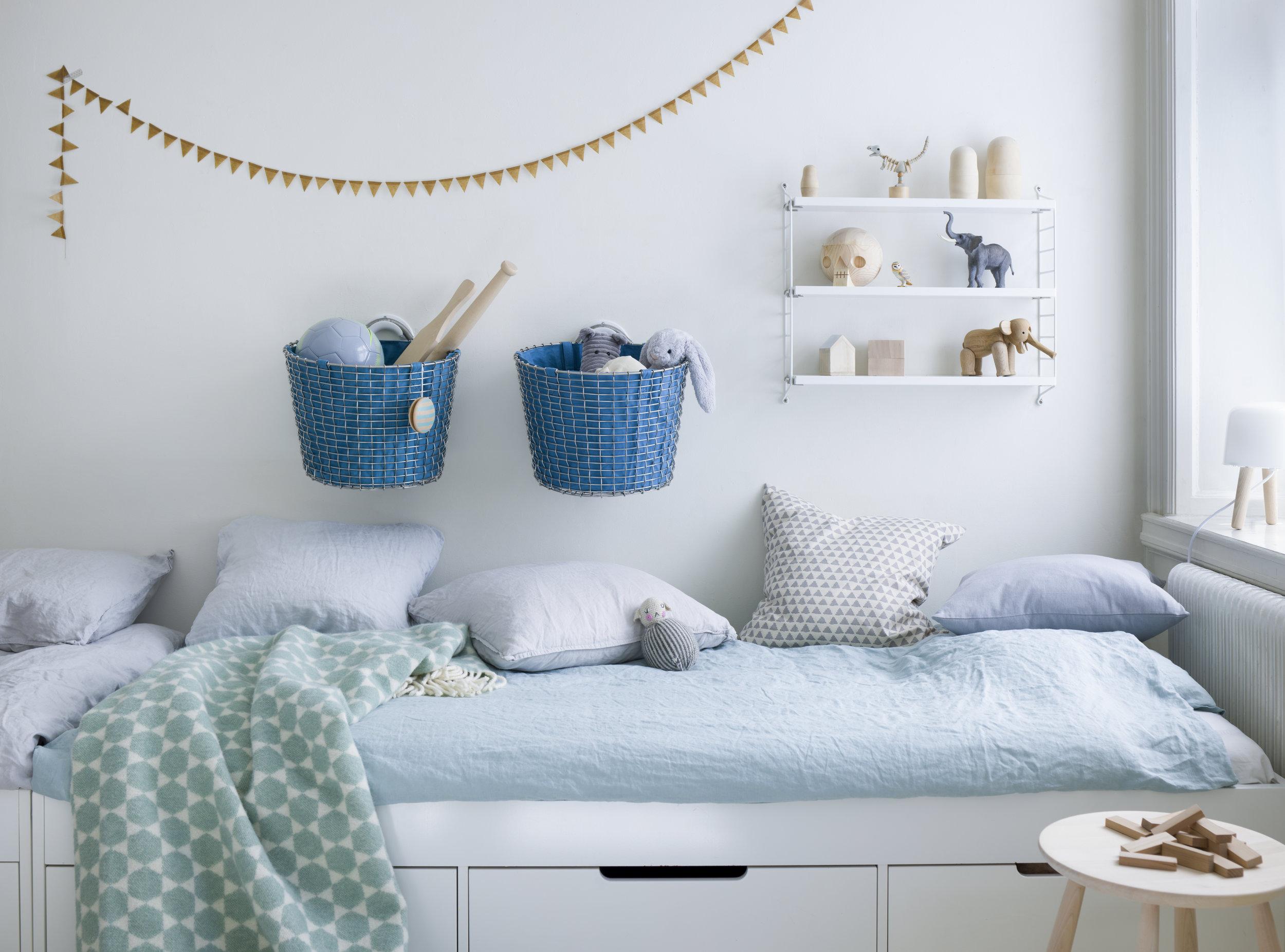 Bin 24, Basket liner - Childrens room landscape.jpg