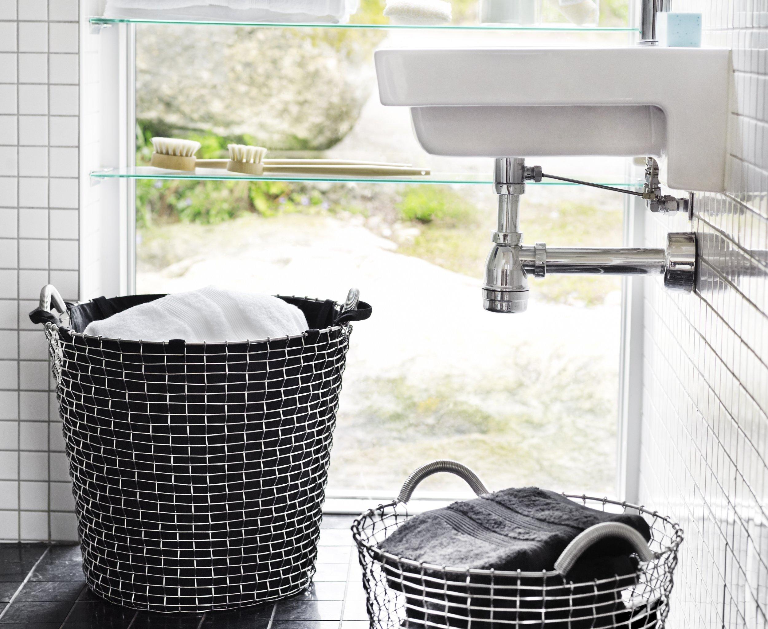 Classic 65 & 24, Laundry bag - Bathroom.jpg