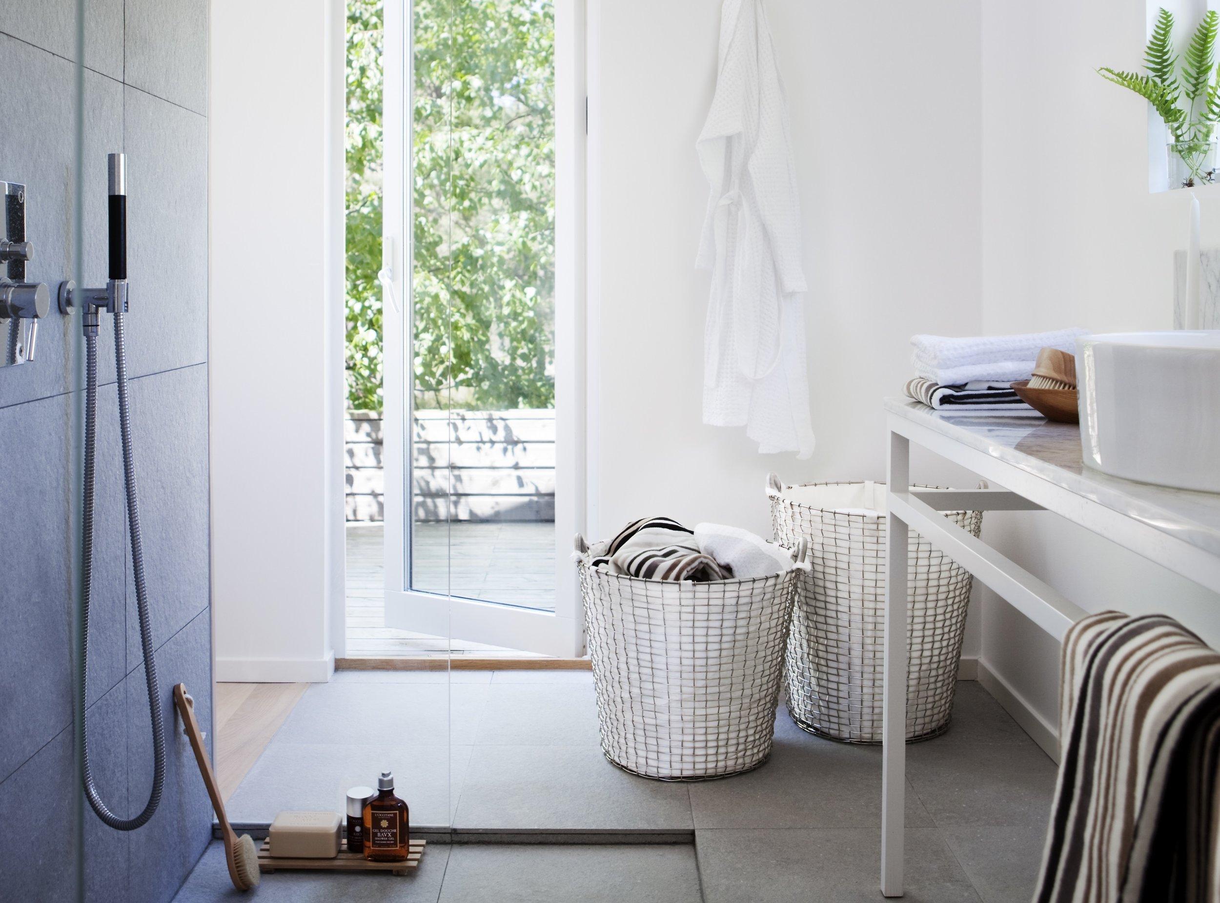 Classic 80 & 65, laundry bag - Bathroom.jpg