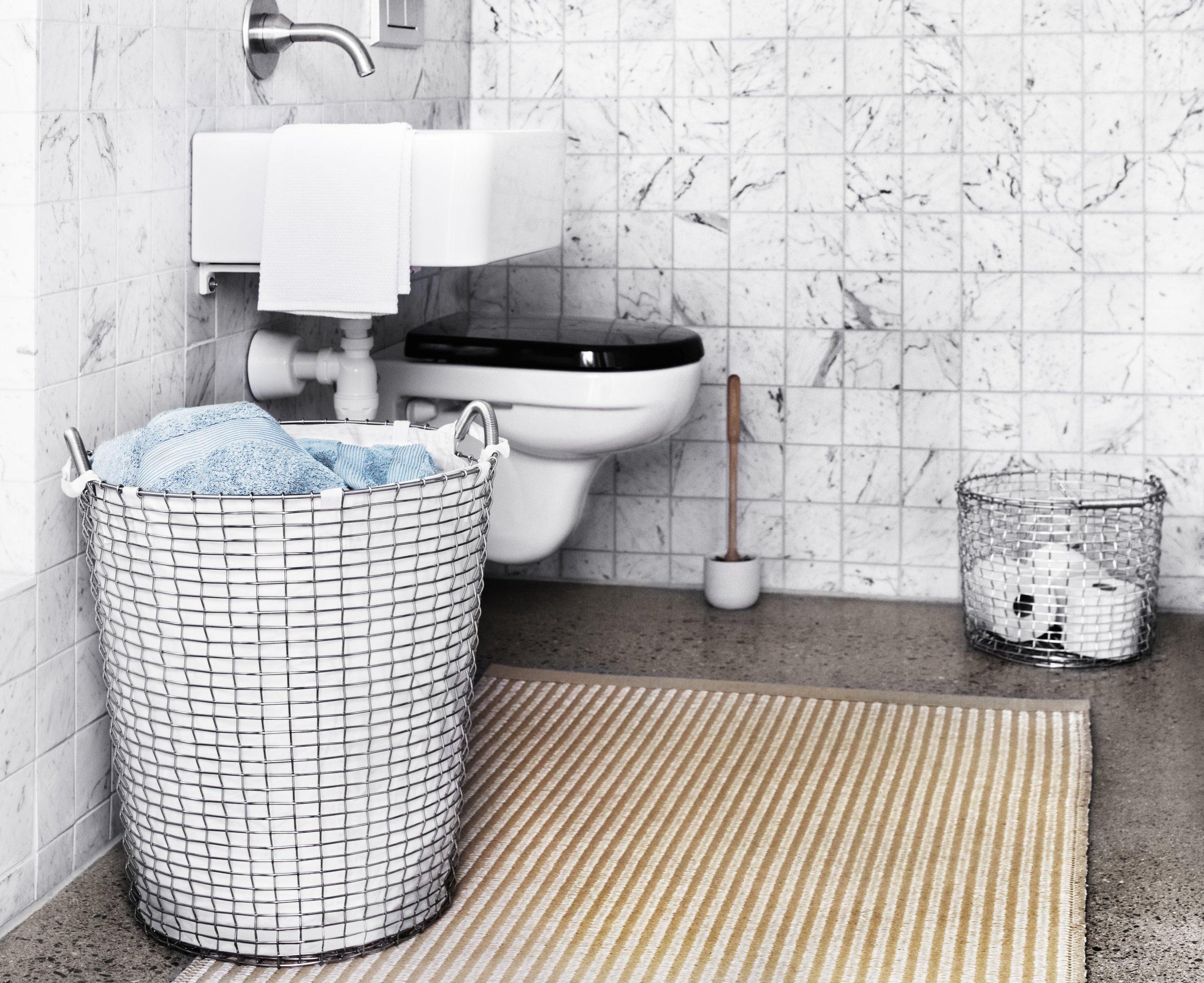 Classic 80 & Bucket 20, laundry bag - Bathroom.jpg