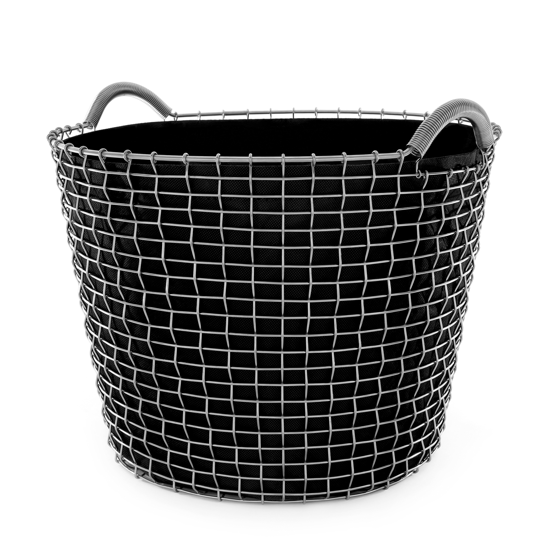 Planting bag for Korbo classic 24 perfect for outdoor planting