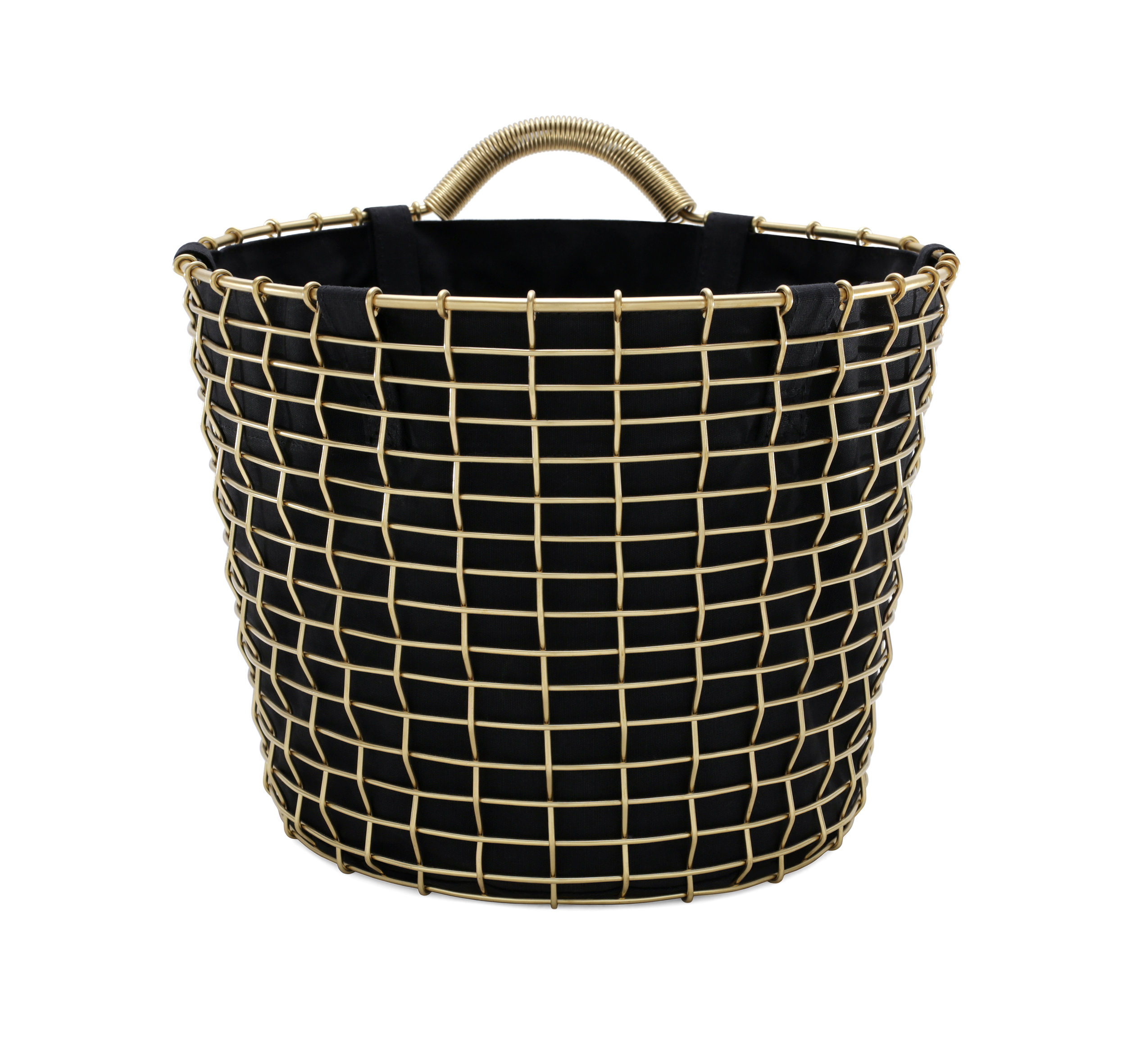 Basket-Liner_Brass_Black.jpg