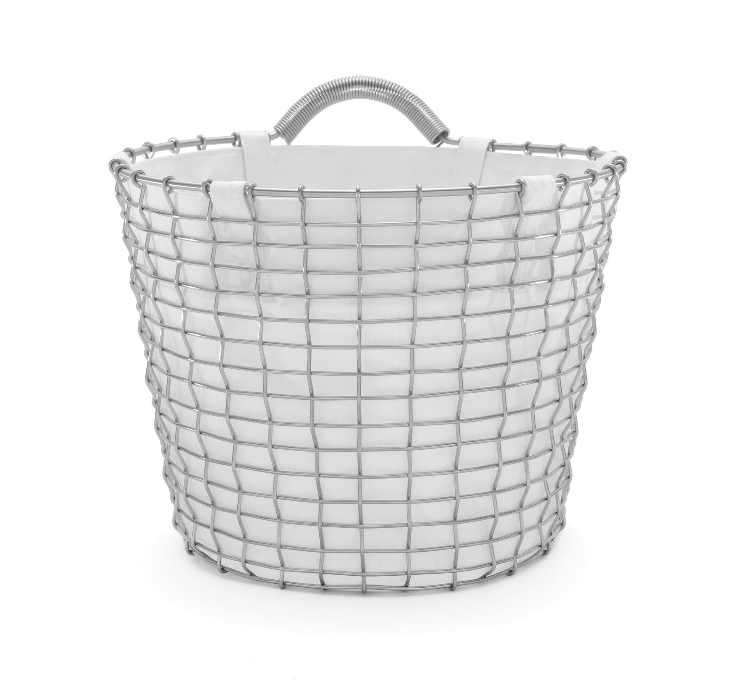 Basket-Liner_Stainless-Steel_White.jpg