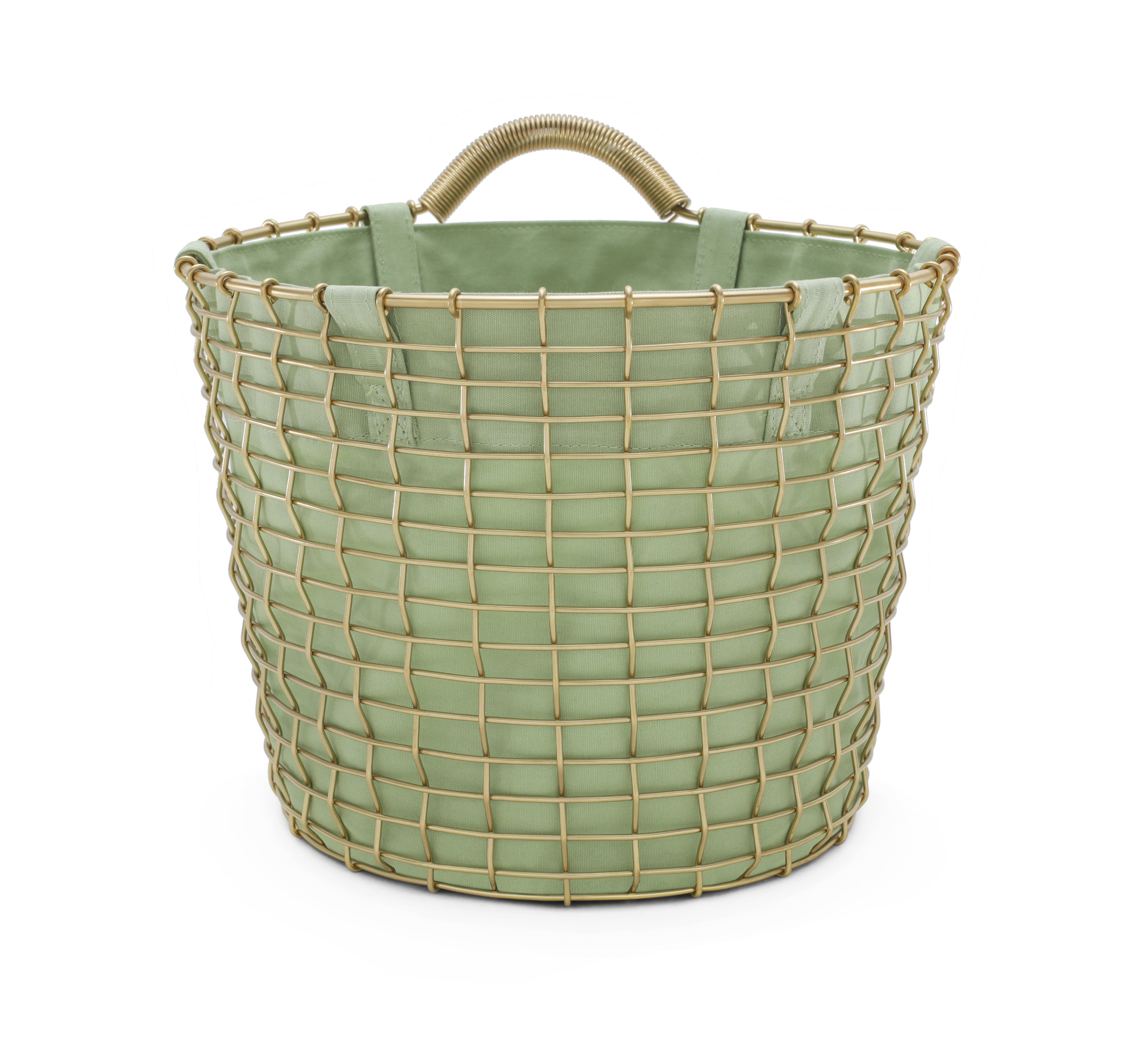 Basket-Liner_Brass_Green.jpg