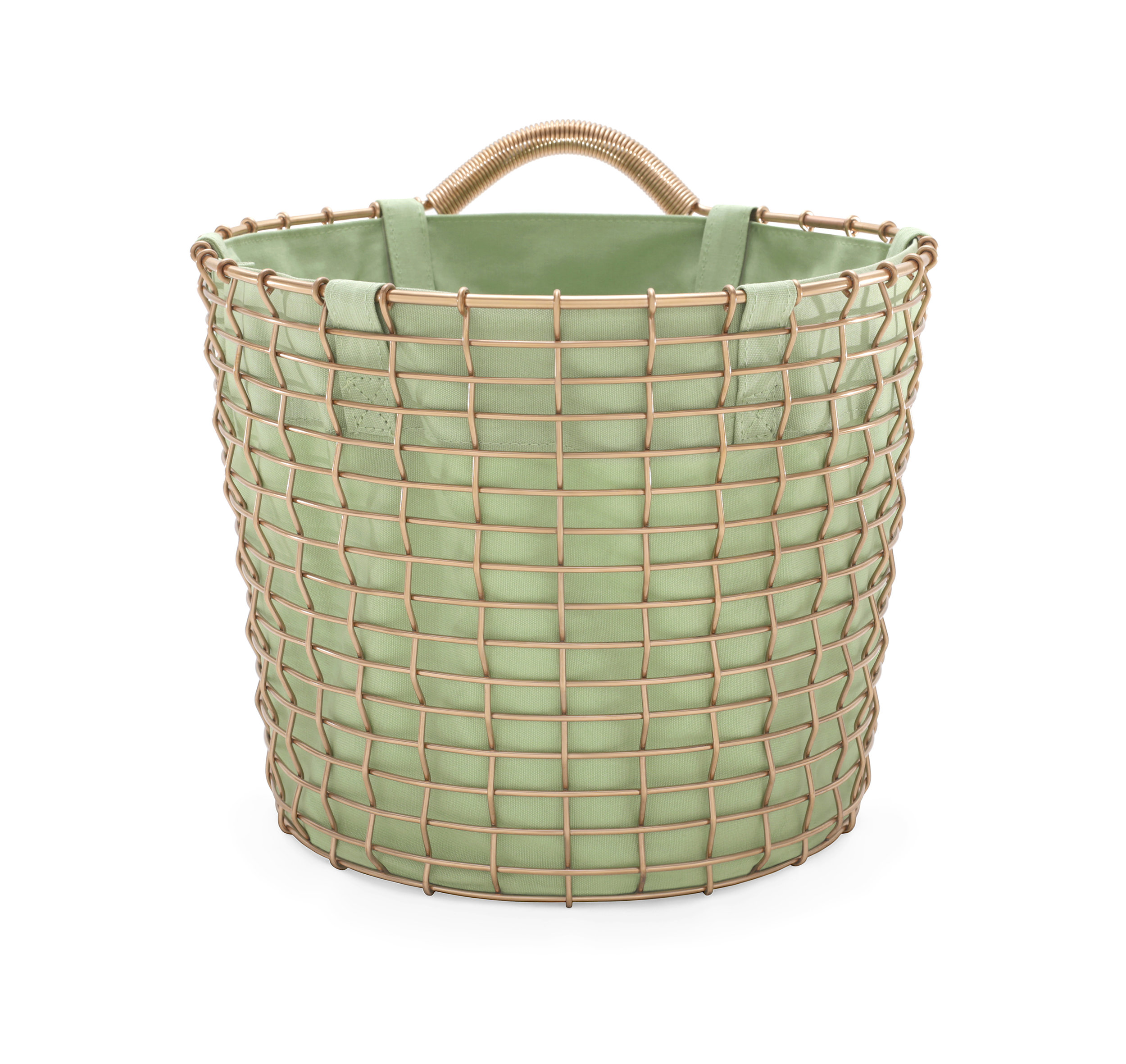 Basket-Liner_Copper_Green.jpg