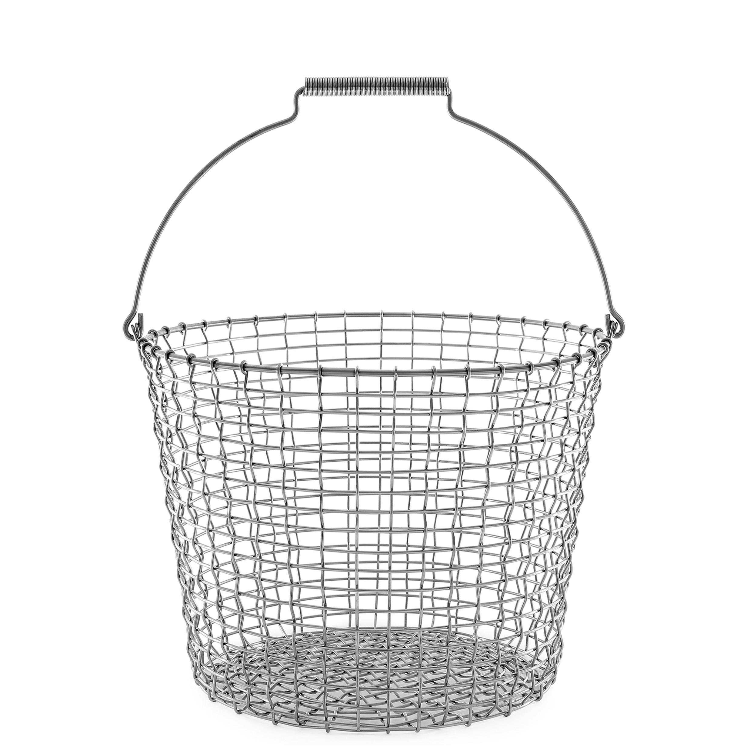 Bucket-24.jpg