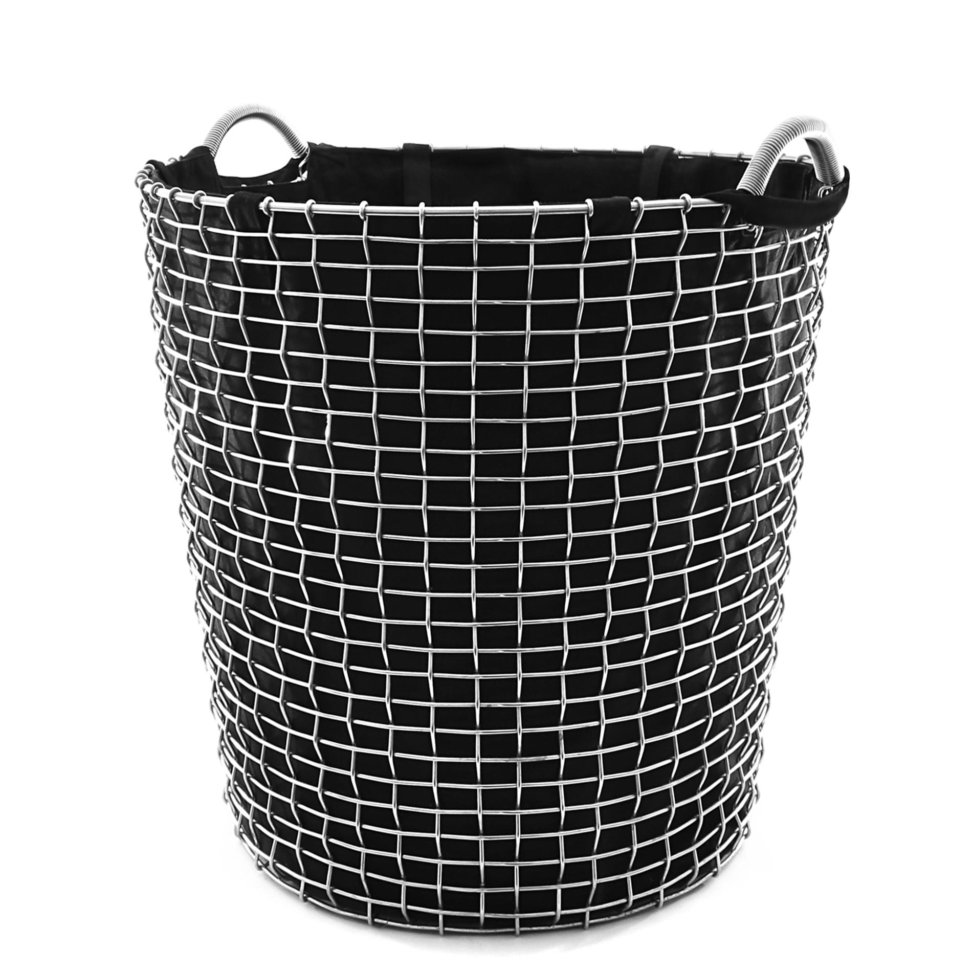 Laundry-Bag-80_Black.jpg