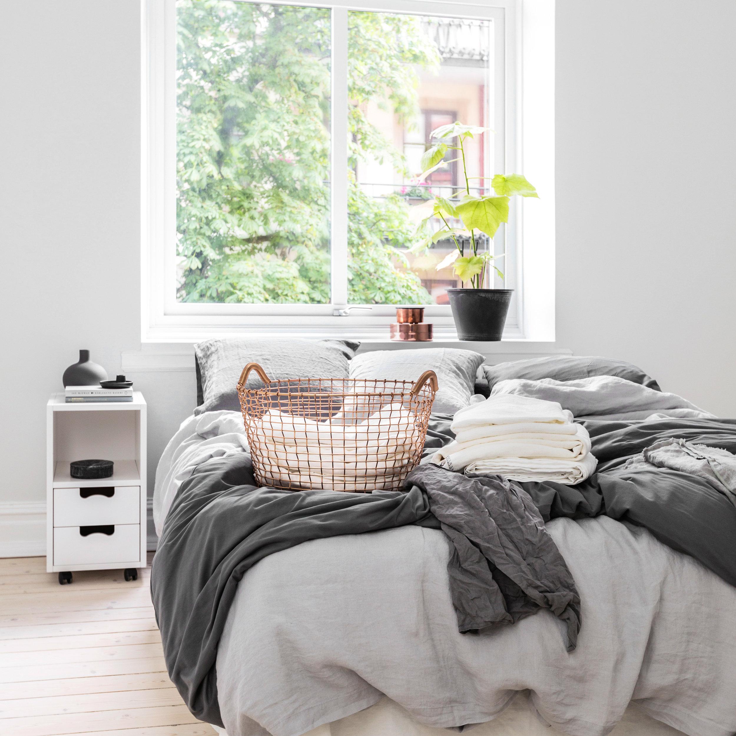 Classic 35 copper - Bedroom.jpg