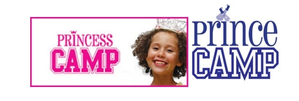 Princess-Prince-Camp-Logo.jpeg