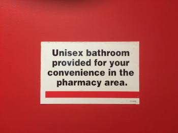 unisex restroom.png