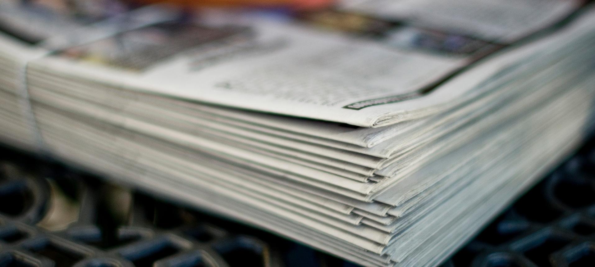 newspaper-2597618_1920.jpg