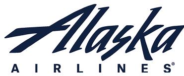 Alaska airlines 2.png