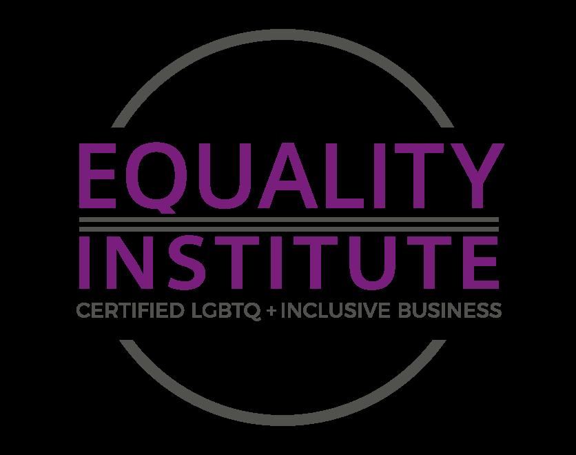 equality-institute-badge-LOGO1 no bkg.png