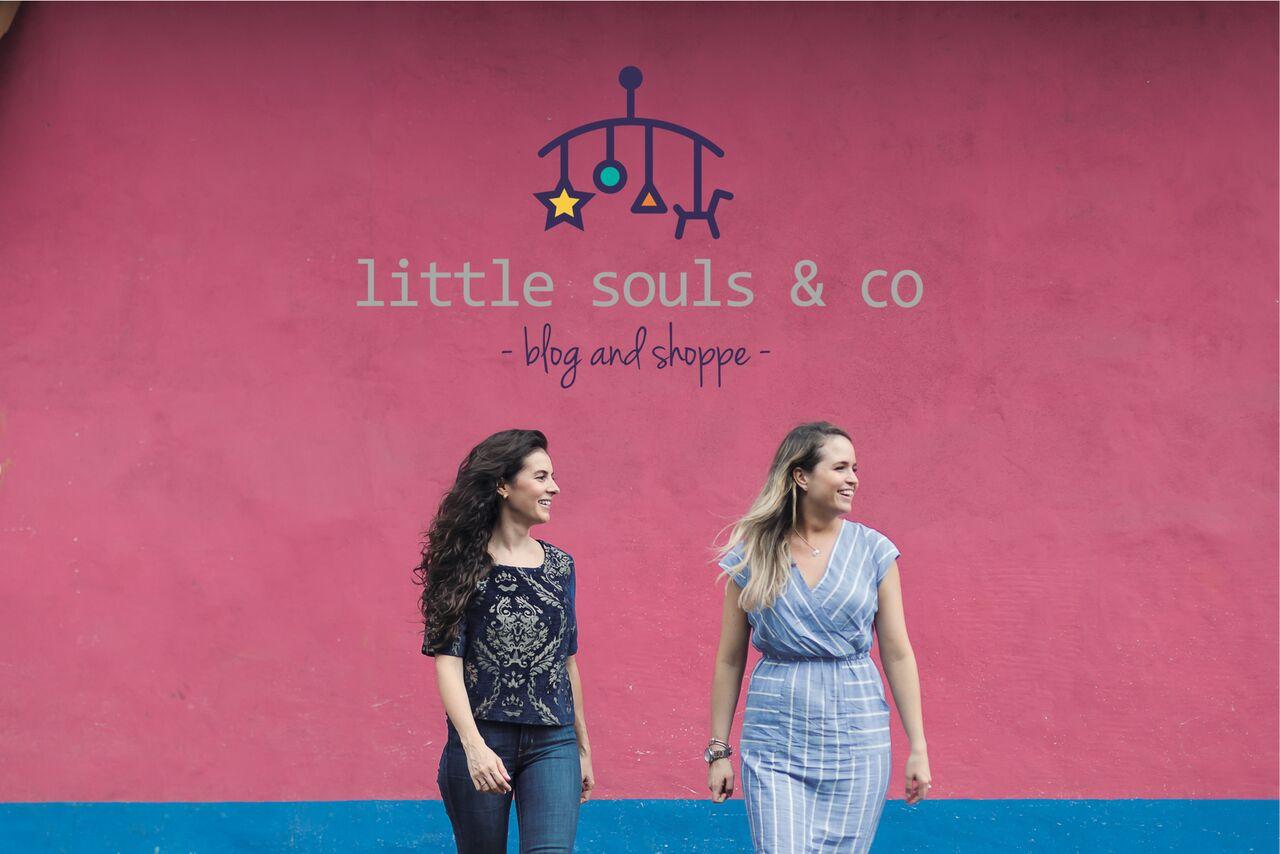 foto little souls-logo_preview.jpeg
