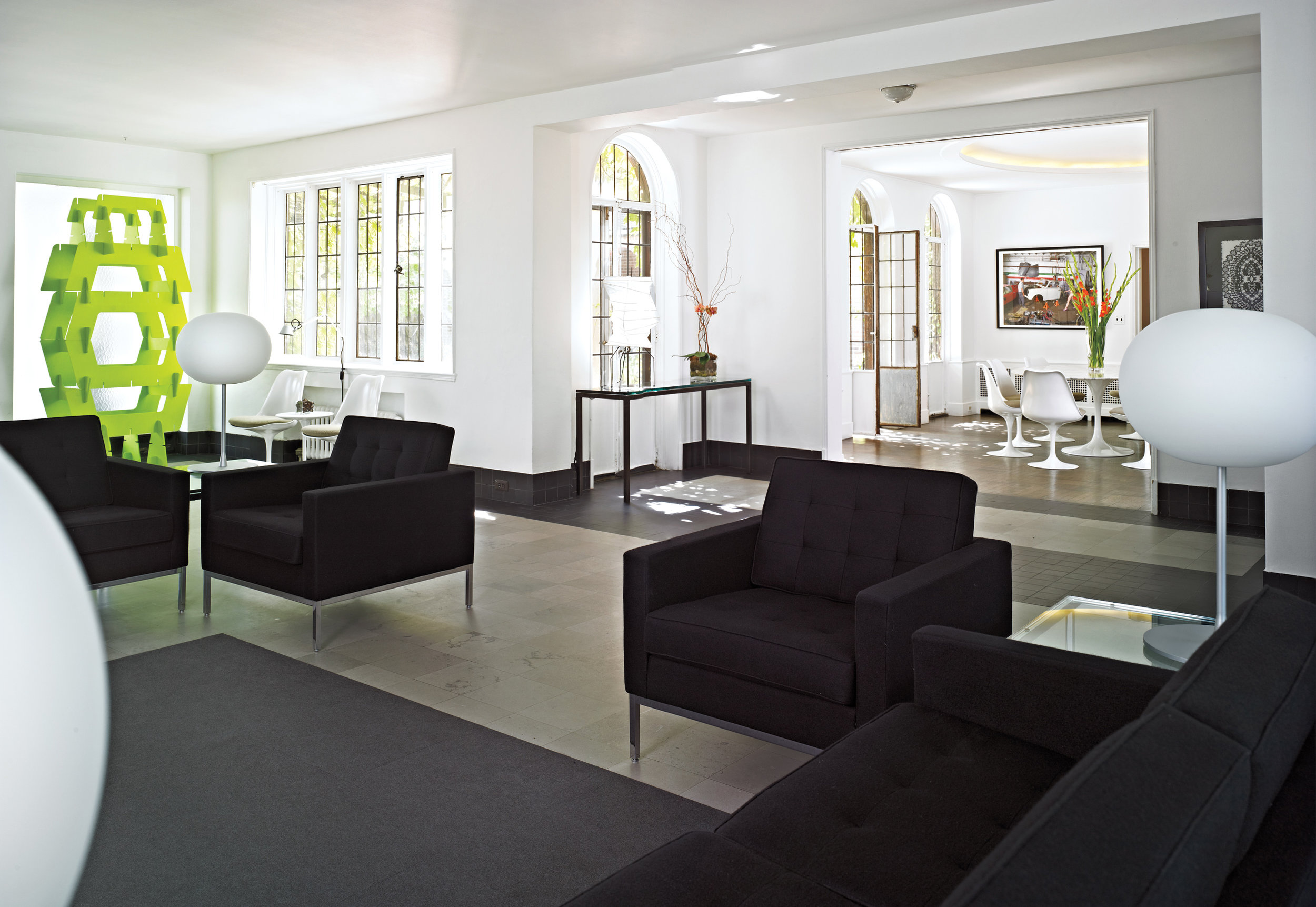 #3-Living-Room_FORWEB.jpg