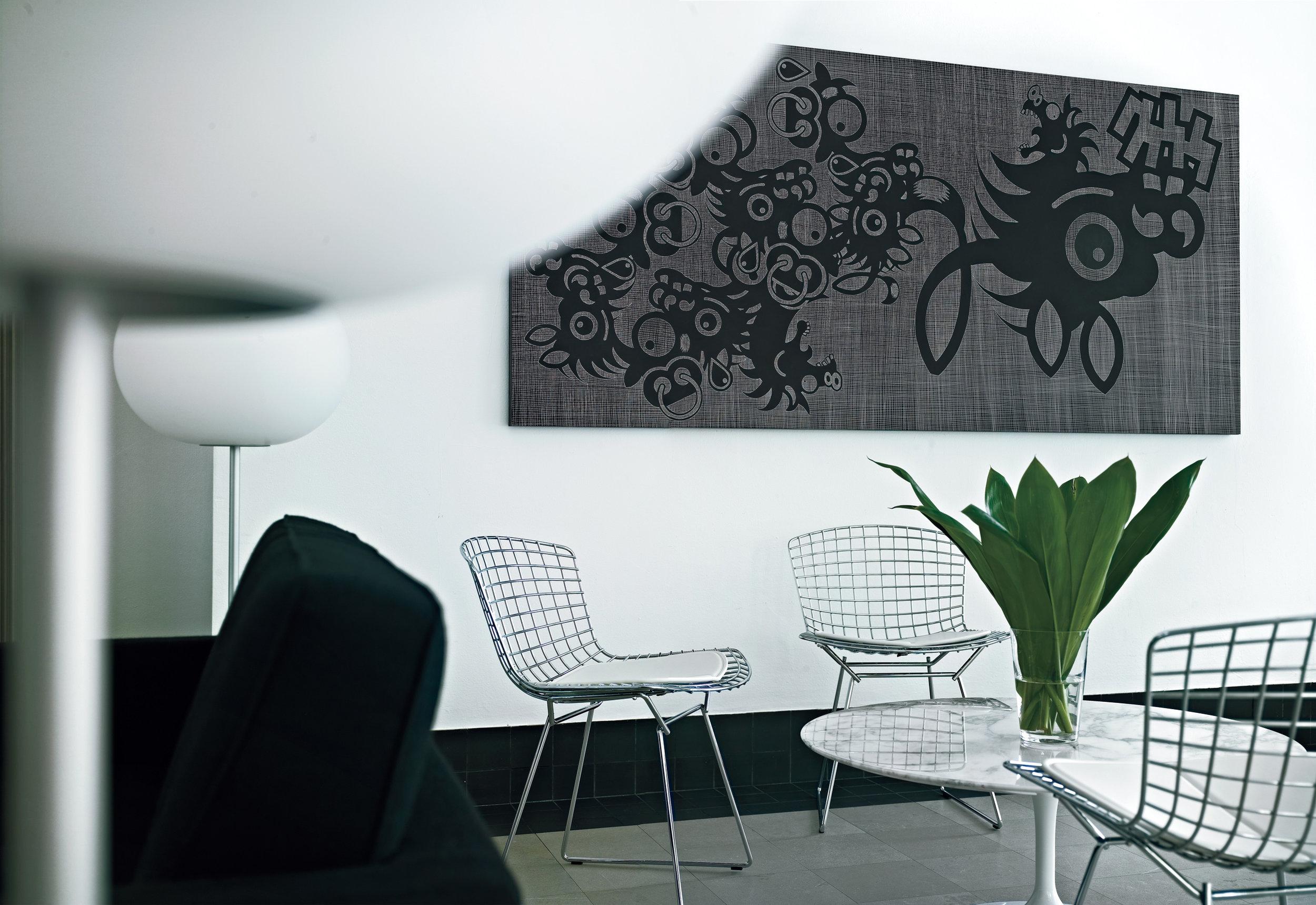 #4-Living-Room_FORWEB.jpg