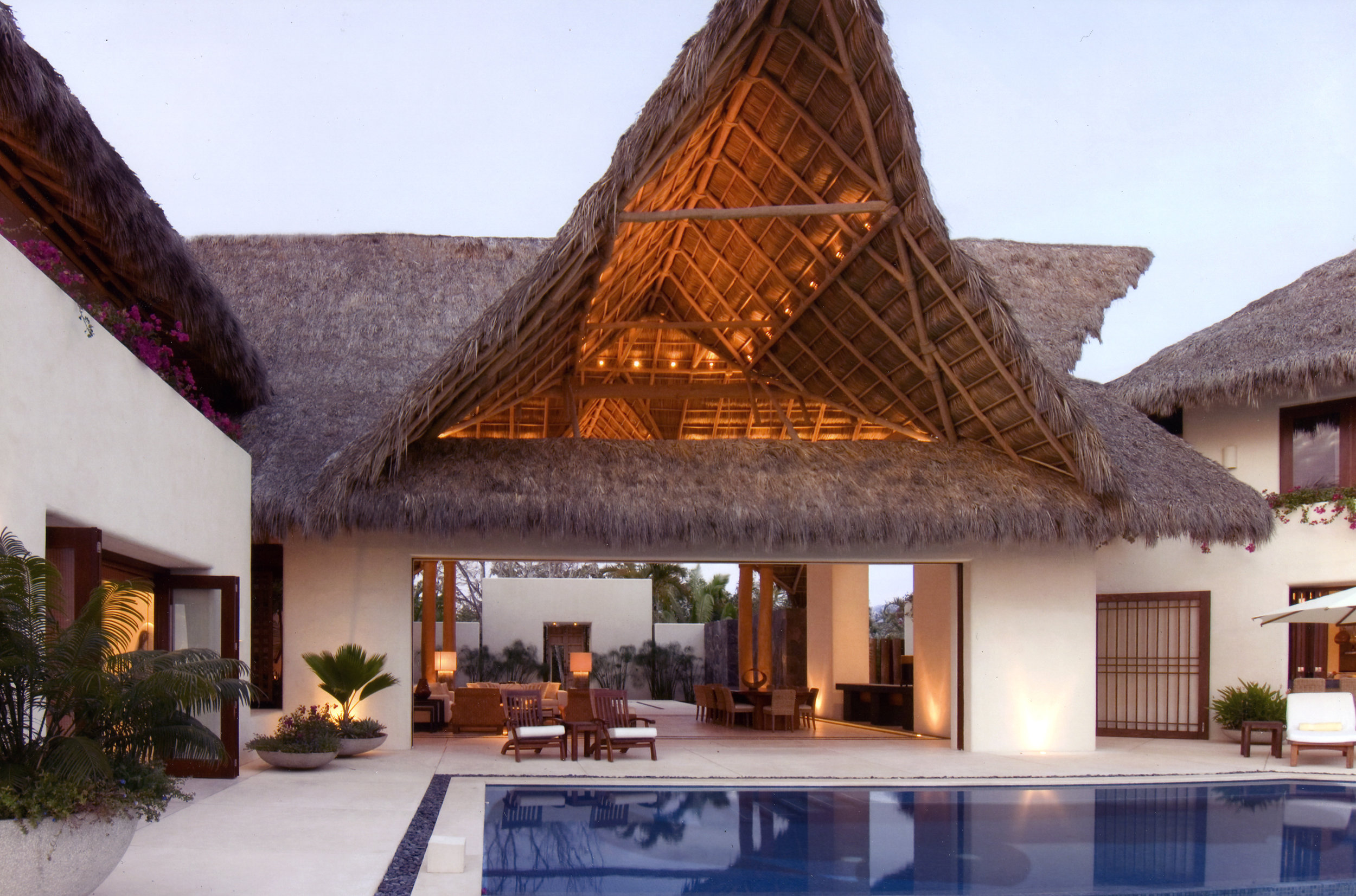 Mexican Vacation Home_0005.jpg