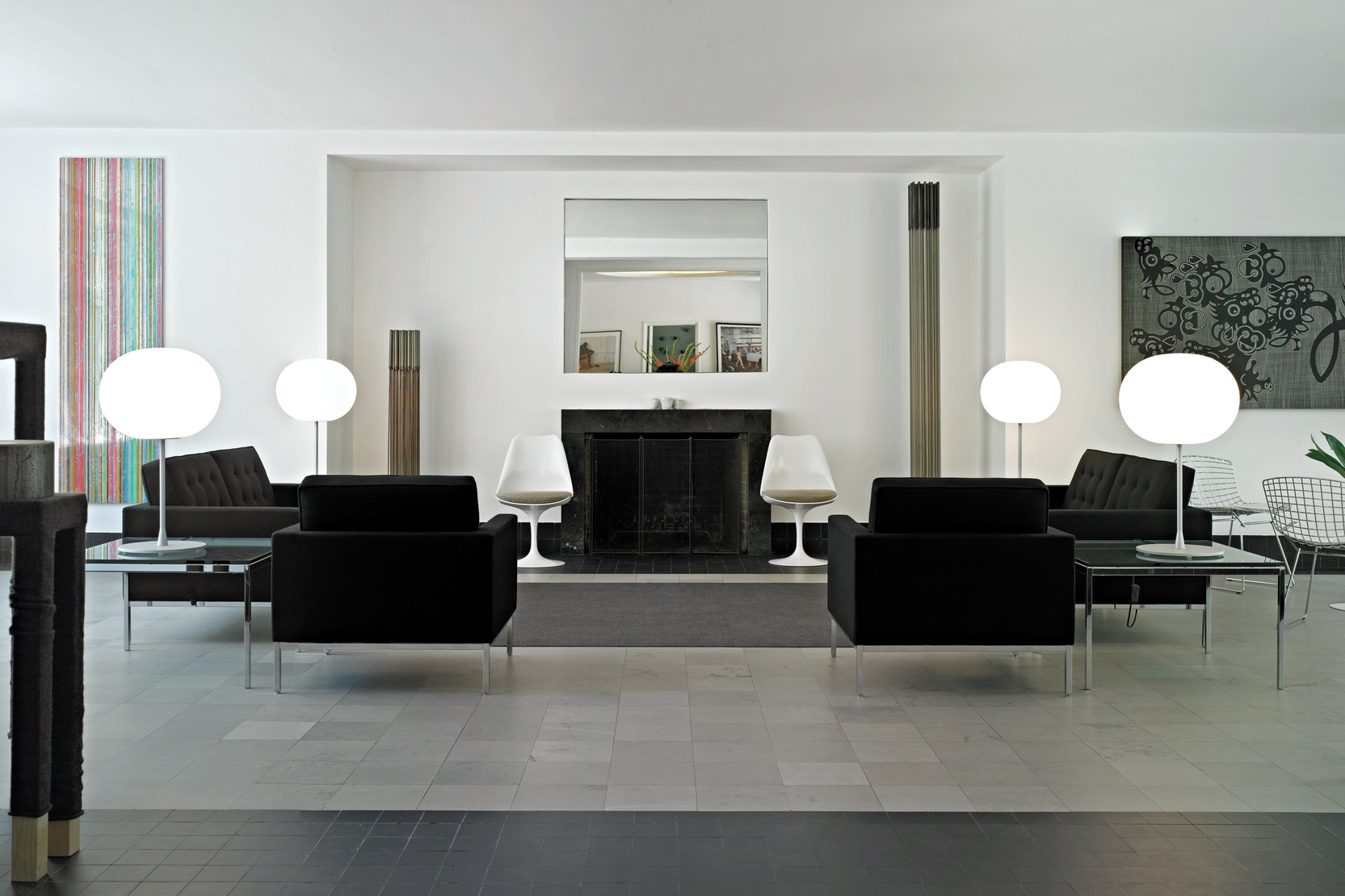 #2-Living-Room_FORWEB.jpg