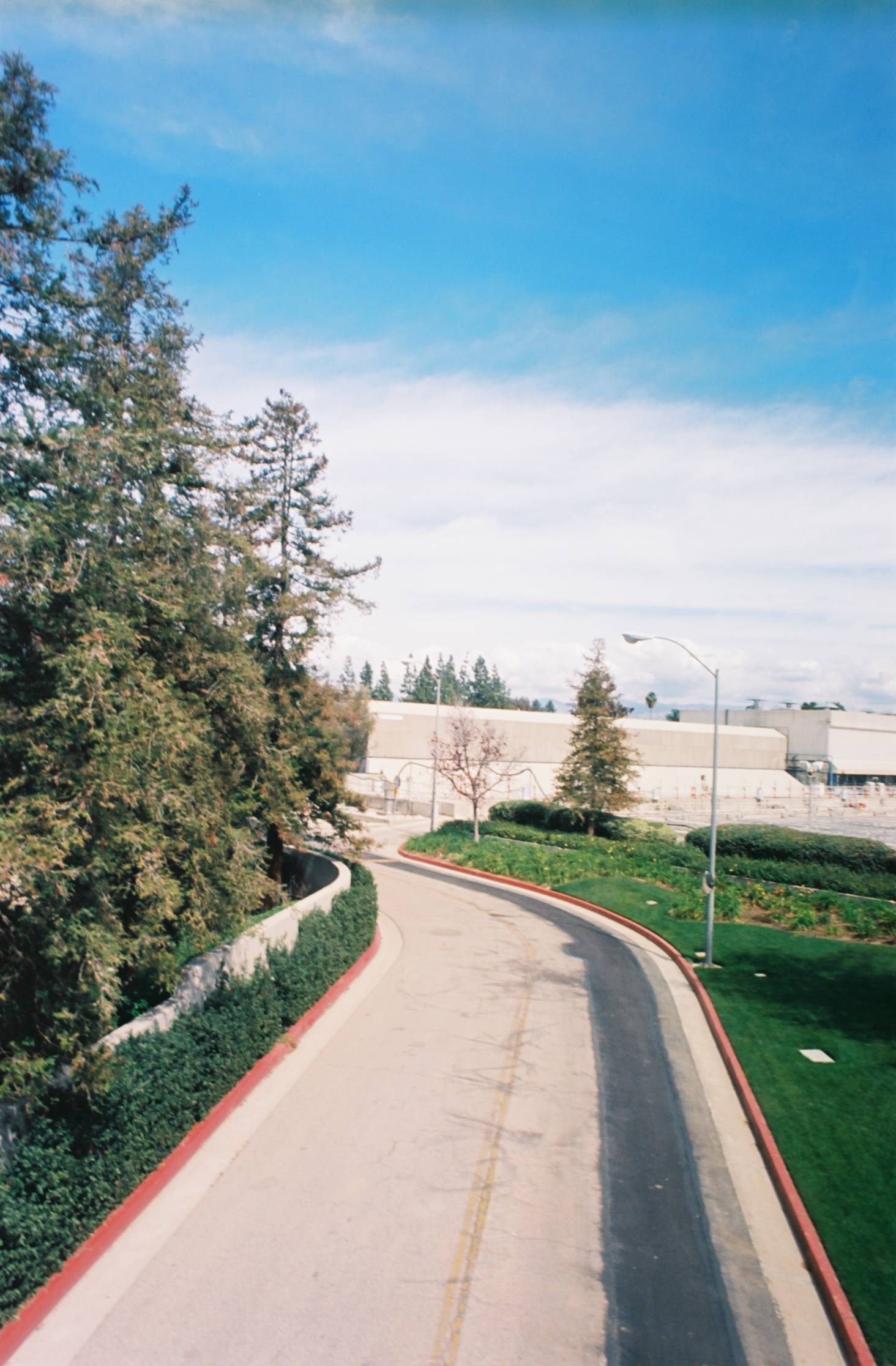 Greener Pastures 416700-R1-19.jpg