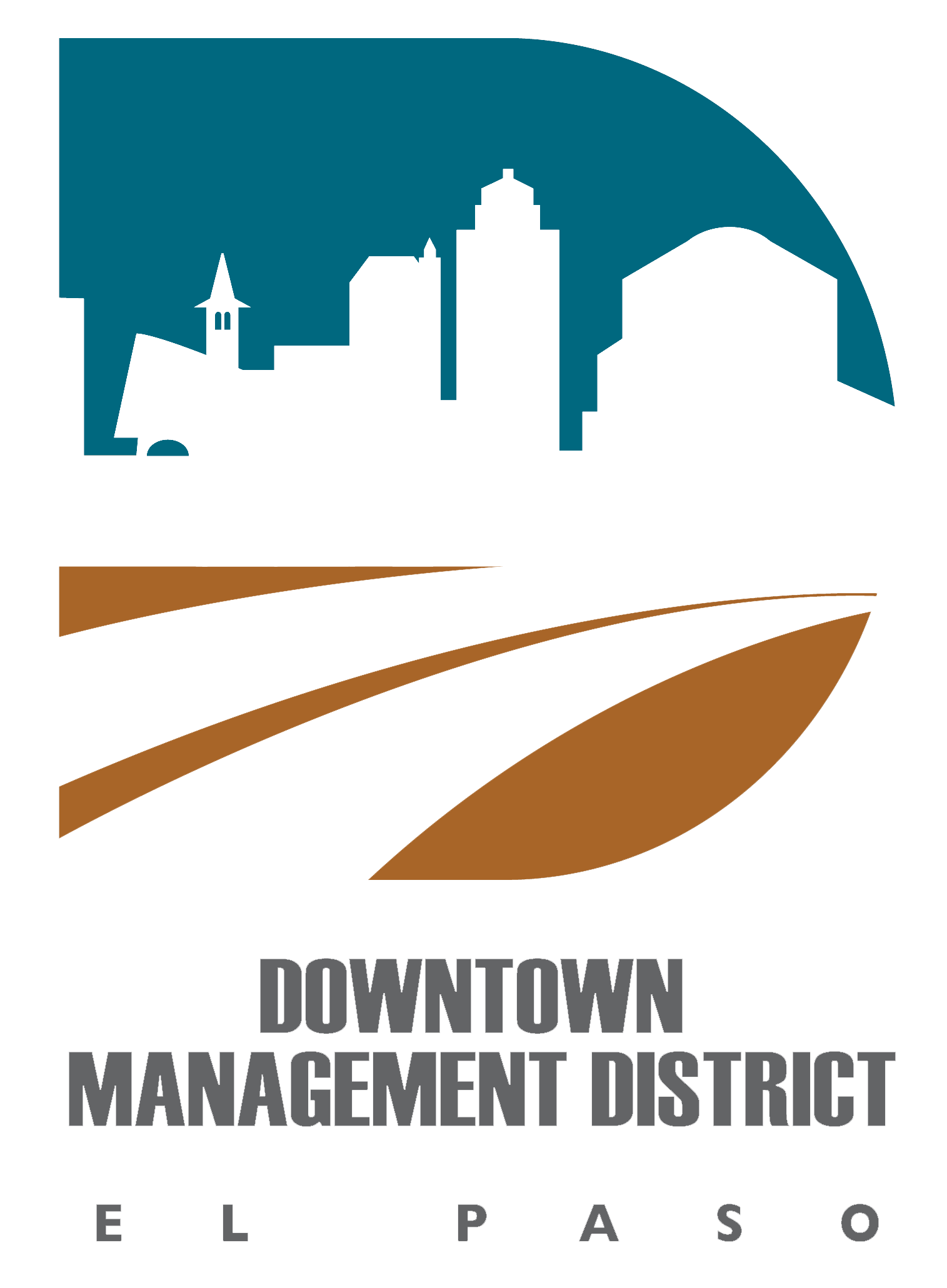 Downtown mangafement district LOGO (002).png