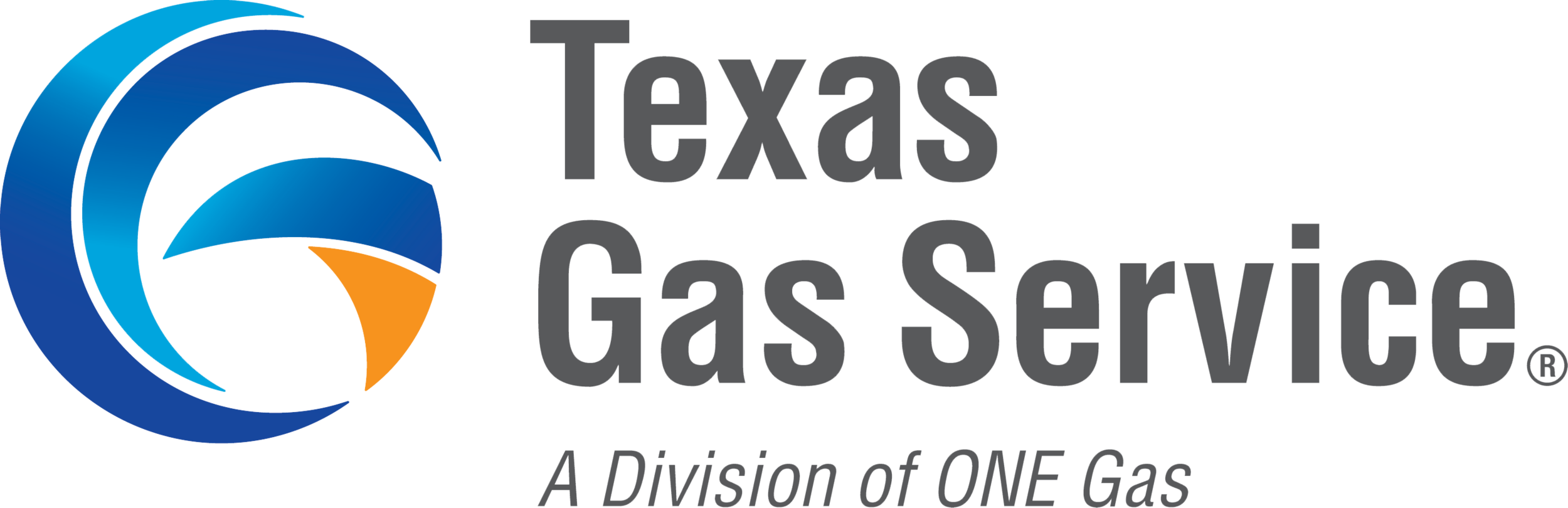 ONE Gas_TGS_CMYK-«.png