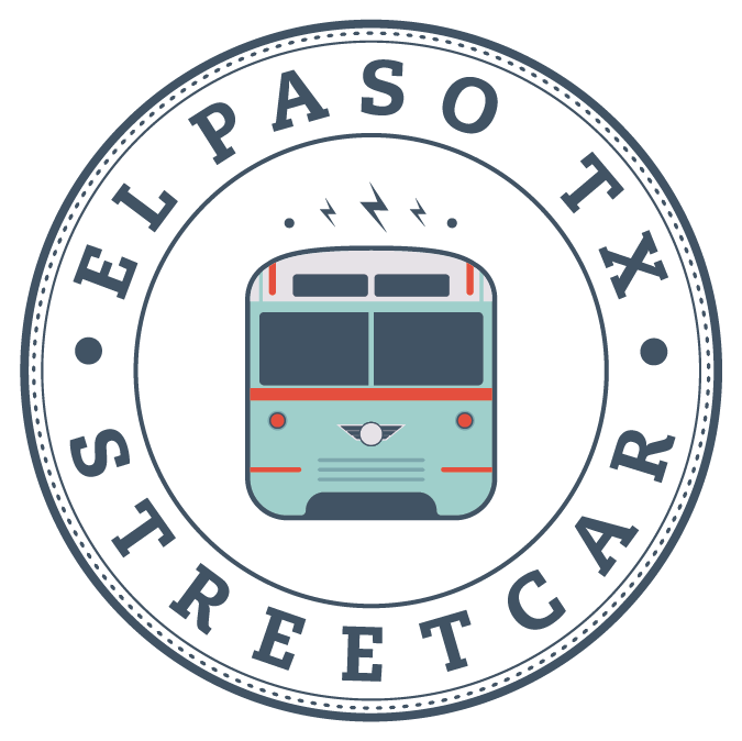 streetcar-4color-SEAL.png