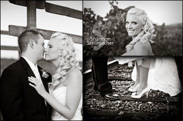 v.sattui-wedding0001.jpg