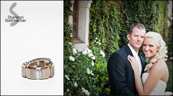 v.sattui-wedding0003.jpg