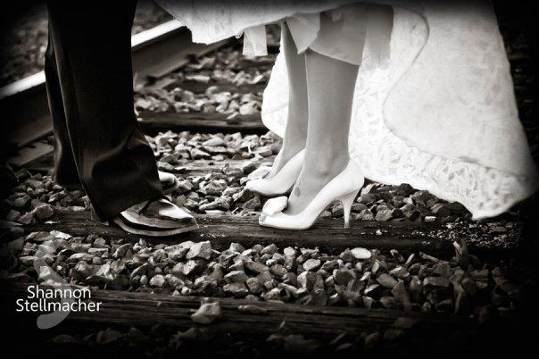 v.sattui-wedding0009.jpg
