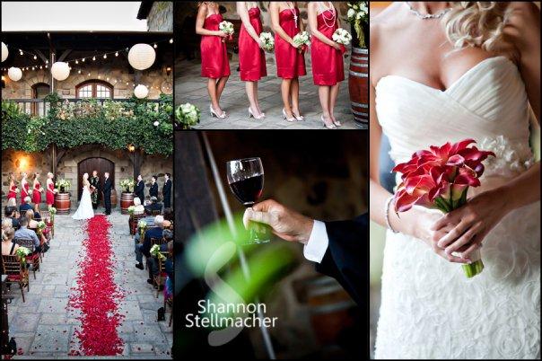 v.sattui-wedding0010.jpg