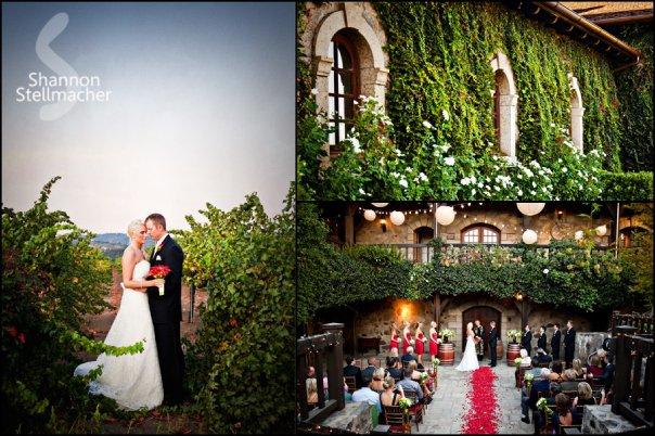 v.sattui-wedding0013.jpg