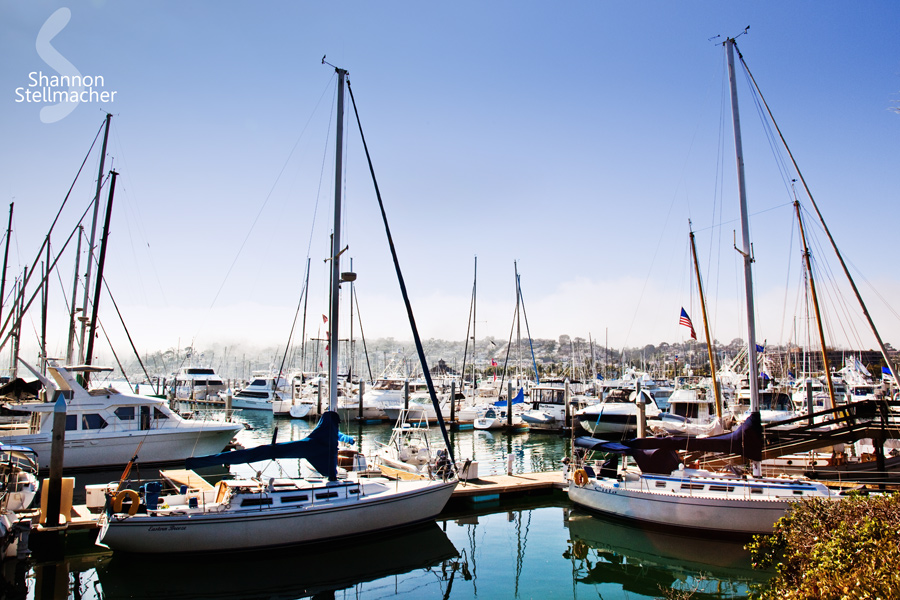 San-Diego-Harbor-