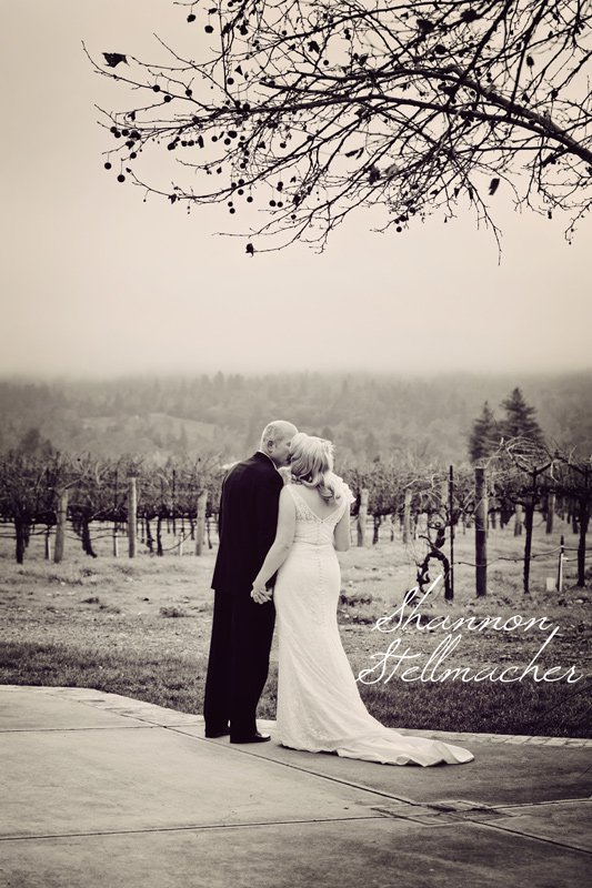 v.sattui-wedding0031.jpg