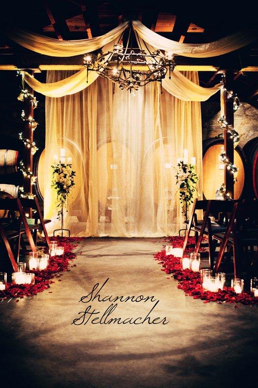 v.sattui-wedding0033.jpg