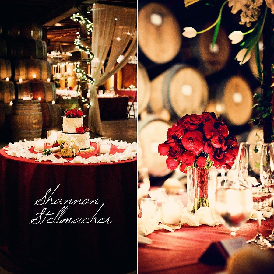 v.sattui-wedding0035.jpg
