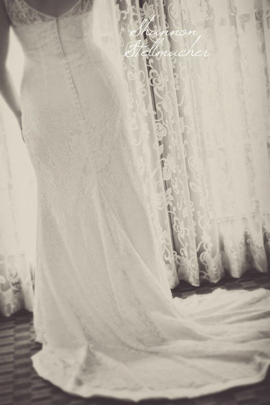 v.sattui-wedding0036.jpg
