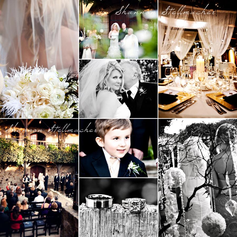 v-sattui-wedding-board.jpg