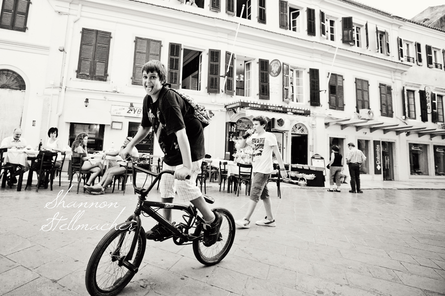 boy-on-bike-web.jpg